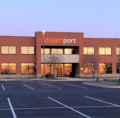 DreamPort Facility