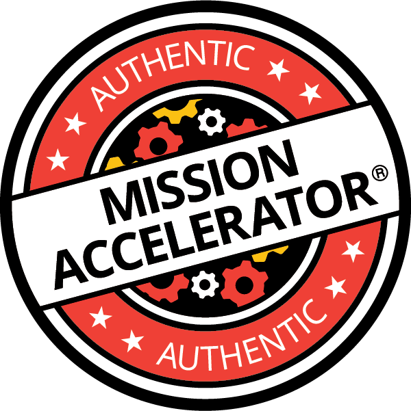 Authentic Mission Accelerator