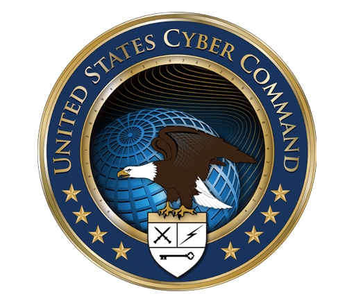 8th COMM, USCYBERCOM conduct Cyber Fury 2020