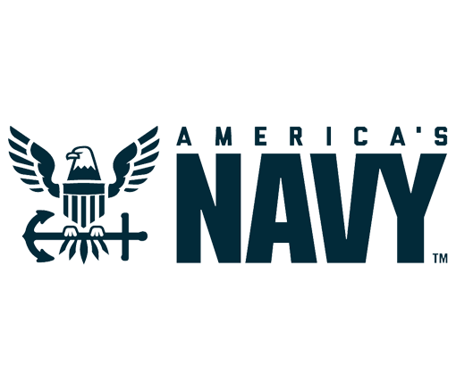Ceremony Inaugurates First-Ever Navy Reserve Cyber Protection Unit